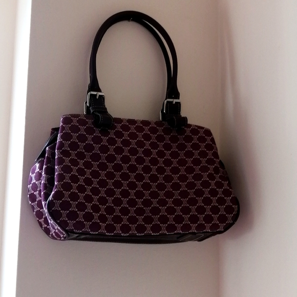 Nine West: Vintage purse